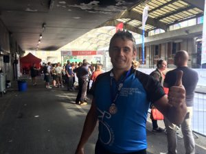 Ride24 Peter Halley