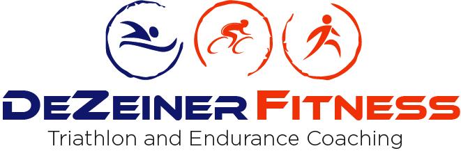 DeZeiner Fitness